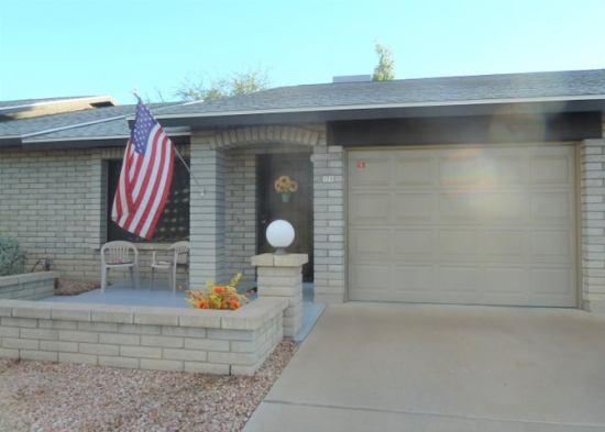 7950 E keats Avenue, 179, Mesa, AZ 85209