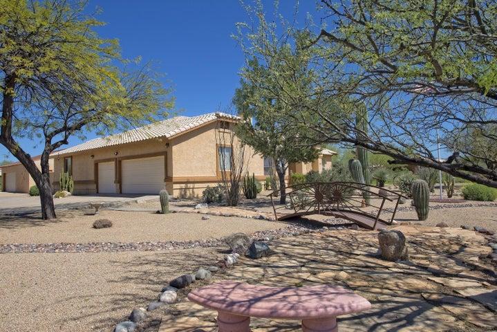 504 E BLUE EAGLE Lane, Phoenix, AZ 85086