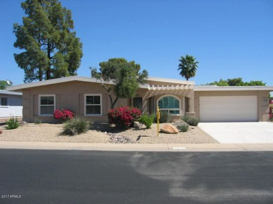 Enjoy this FRESHLY painted home - Inside and Out!!