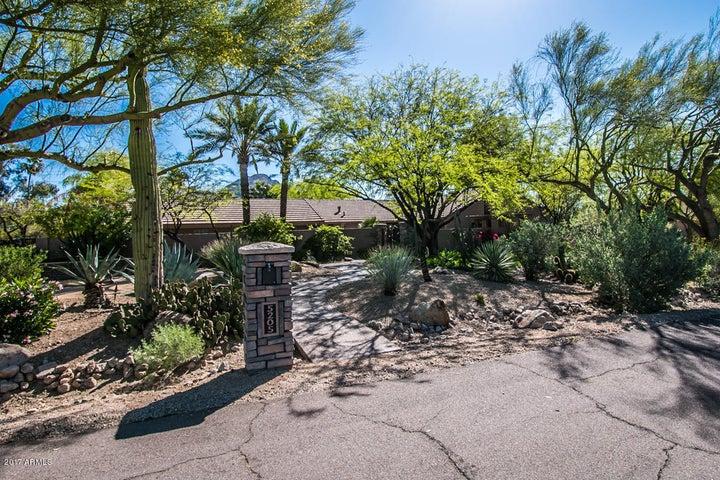 5205 N 41ST Place, Phoenix, AZ 85018