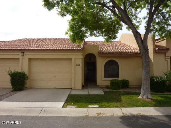 1021 S GREENFIELD Road, 1156, Mesa, AZ 85206