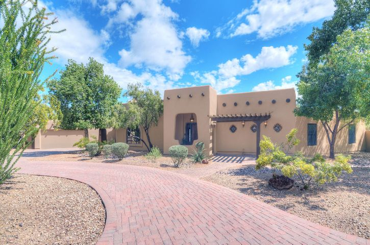 11823 N 76TH Way, Scottsdale, AZ 85260