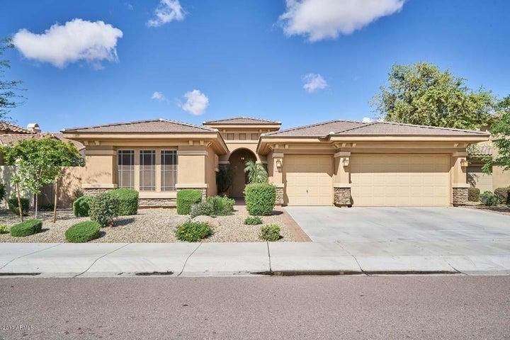 2278 N 157TH Drive, Goodyear, AZ 85395