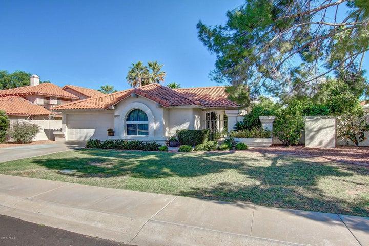 10290 E CLINTON Street, Scottsdale, AZ 85260