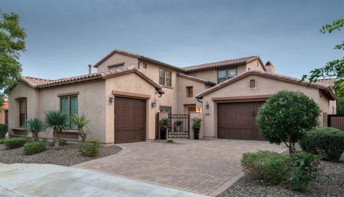 5637 E GROVERS Avenue, Scottsdale, AZ 85254