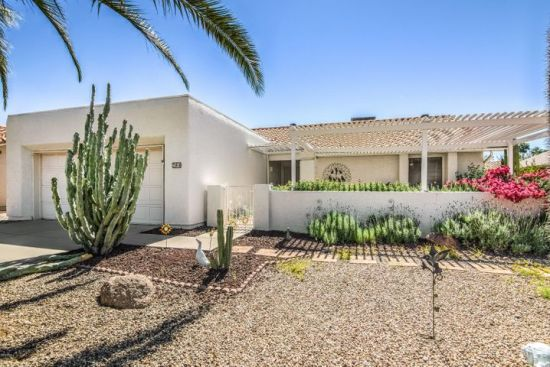 2004 LEISURE WORLD, Mesa, AZ 85206
