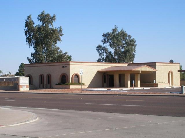 8979 W Peoria Avenue, Peoria, AZ 85345