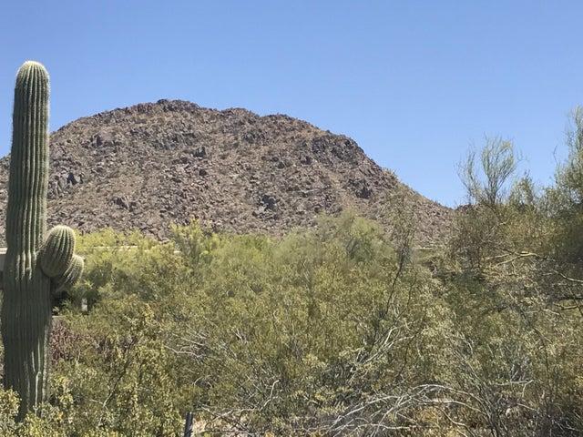 10040 E HAPPY VALLEY Road, 361, Scottsdale, AZ 85255