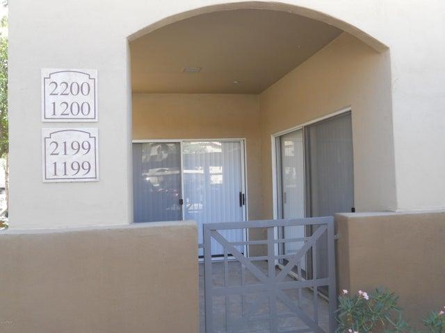 600 W GROVE Parkway, 1200, Tempe, AZ 85283