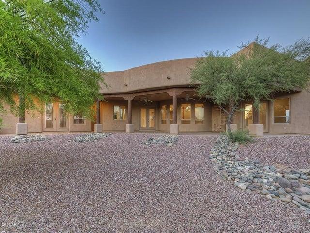 27118 N 162ND Street, Scottsdale, AZ 85262
