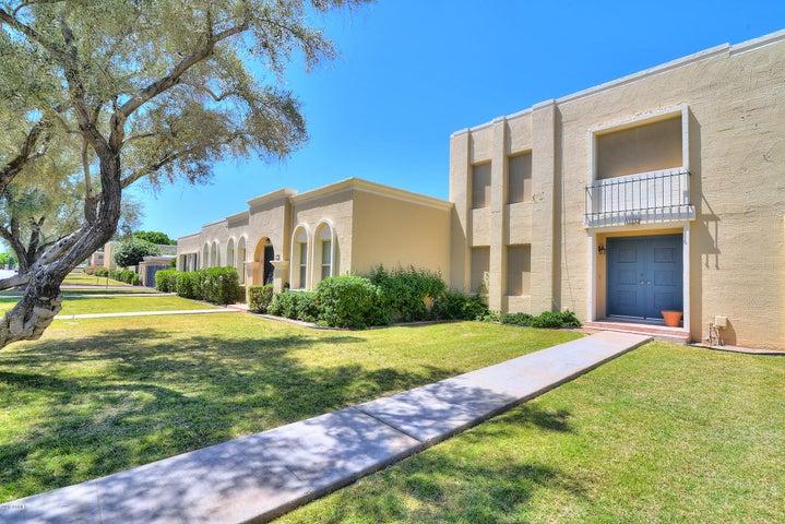 5044 N GRANITE REEF Road, Scottsdale, AZ 85250