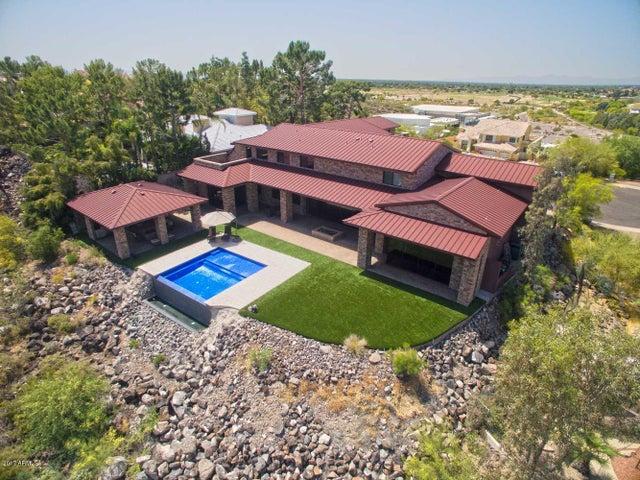 15217 N 15TH Drive, Phoenix, AZ 85023