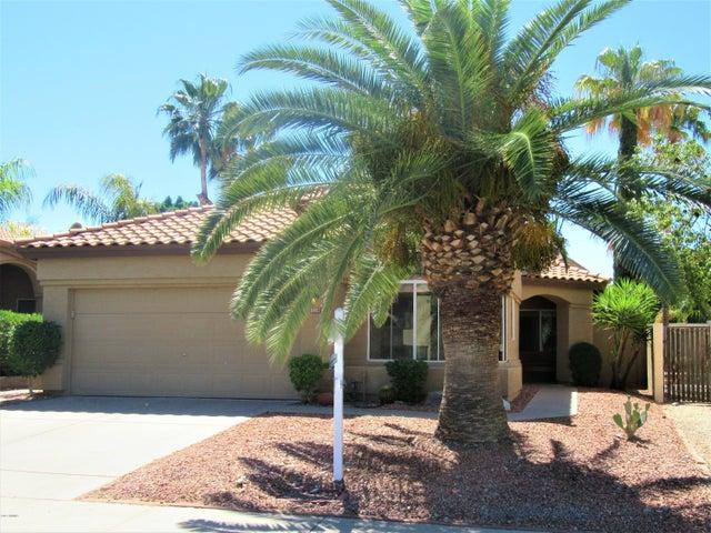 10317 E CELTIC Drive, Scottsdale, AZ 85260