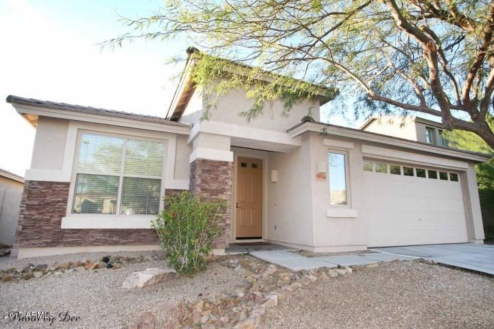 35314 N 31ST Drive, Phoenix, AZ 85086