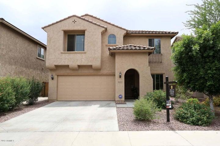 2135 W Marconi Avenue, Phoenix, AZ 85023