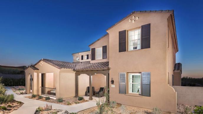 10014 E Bell Road, Scottsdale, AZ 85260