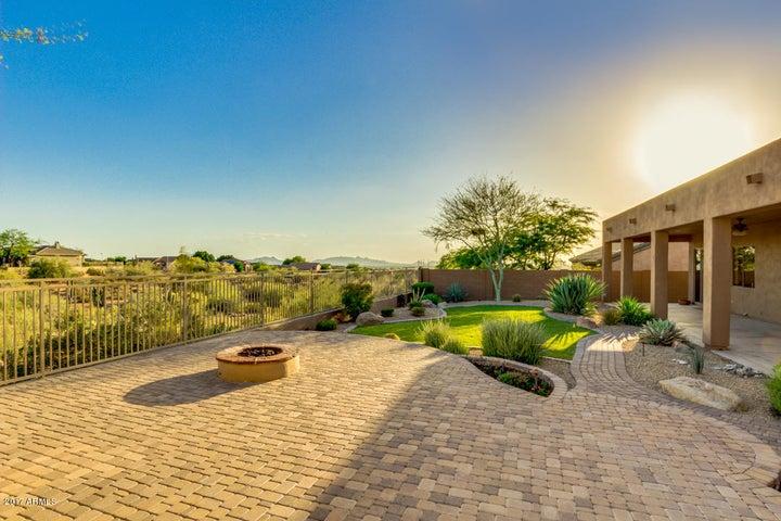 10607 E BUTHERUS Drive, Scottsdale, AZ 85255