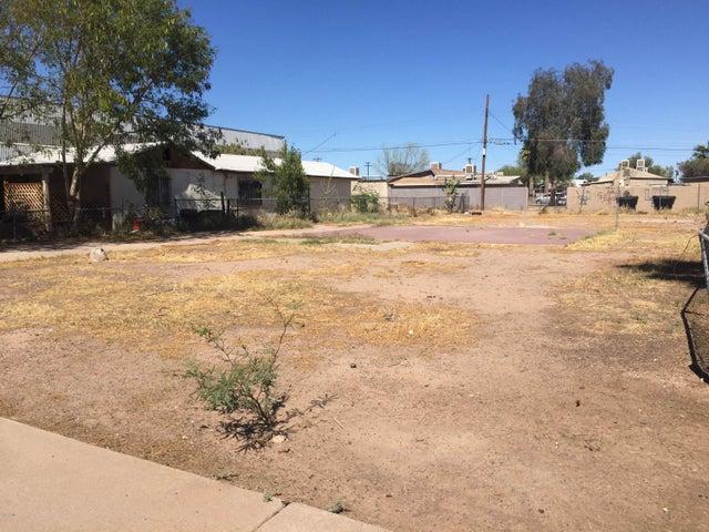 1607 S 5TH Street, 8, Phoenix, AZ 85004