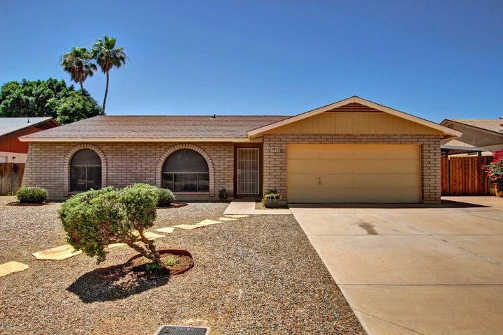 915 W CARMEN Street, Tempe, AZ 85283