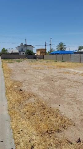 1155 E Fillmore Street, 15, Phoenix, AZ 85006