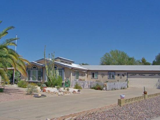 8224 E CORALBELL Circle, Mesa, AZ 85208
