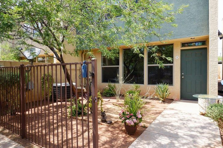 2929 N 39TH Street, 5, Phoenix, AZ 85018