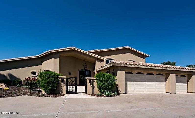 10235 N 99TH Place, Scottsdale, AZ 85258