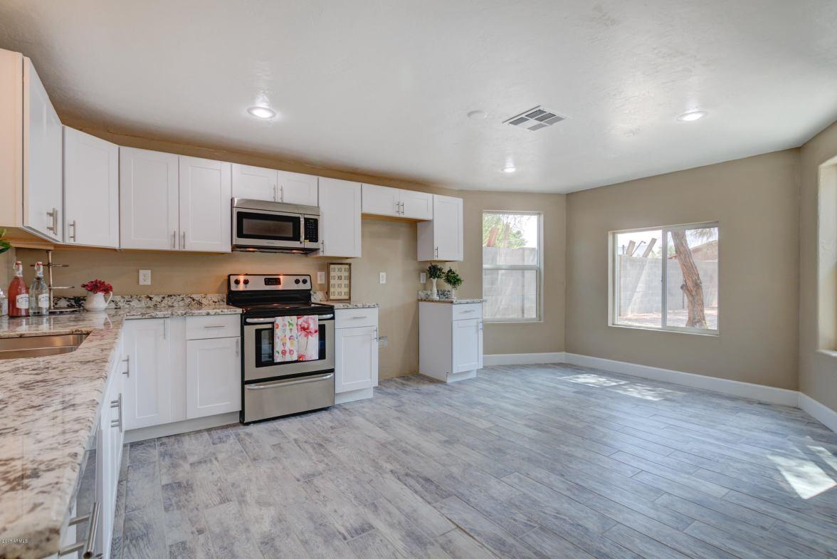 2213 N 23RD Street, Phoenix, AZ 85006