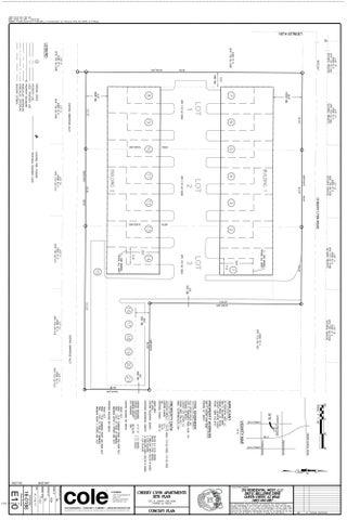 1641 E CHEERY LYNN Road, -, Phoenix, AZ 85016