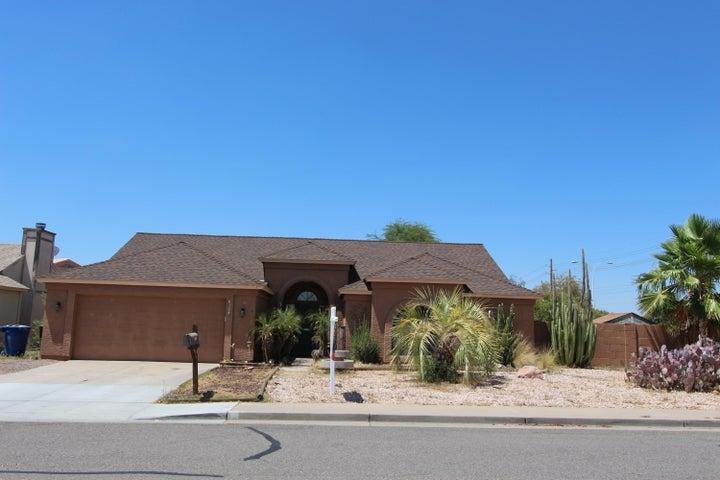 6104 W IVANHOE Street, Chandler, AZ 85226