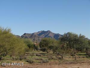8002 E CAMINO REAL, -, Scottsdale, AZ 85255