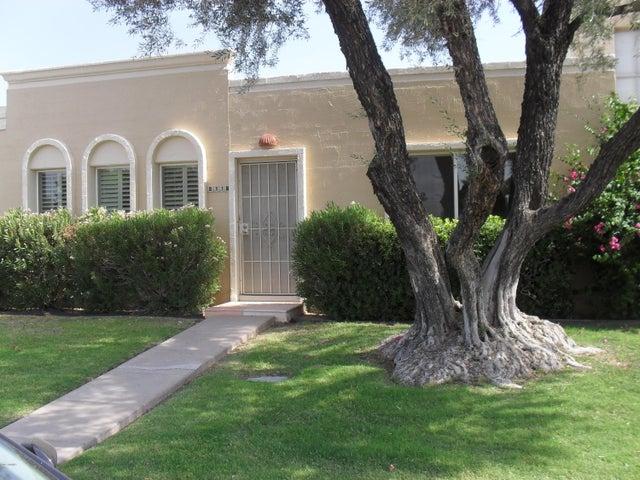 8338 E CHAPARRAL Road, Scottsdale, AZ 85250
