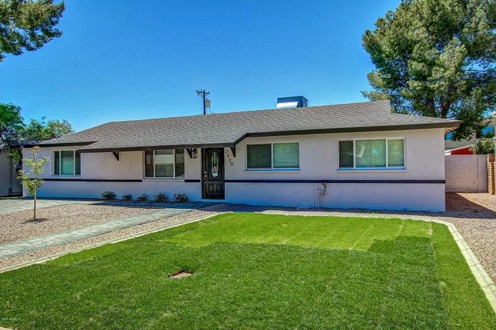 3420 N 62ND Place, Scottsdale, AZ 85251