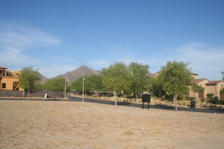 19076 N 98TH Way, 3699, Scottsdale, AZ 85255