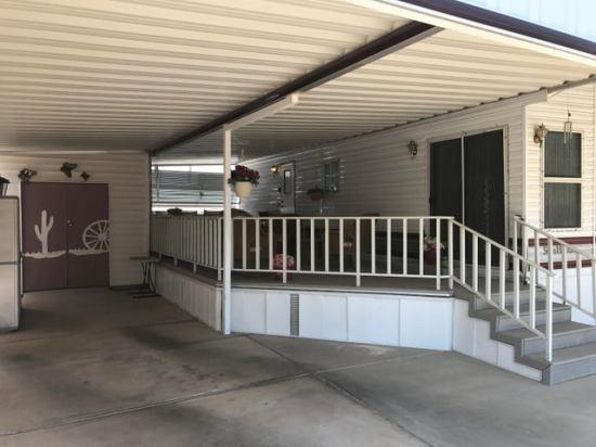 17200 W BELL Road, 525, Surprise, AZ 85374