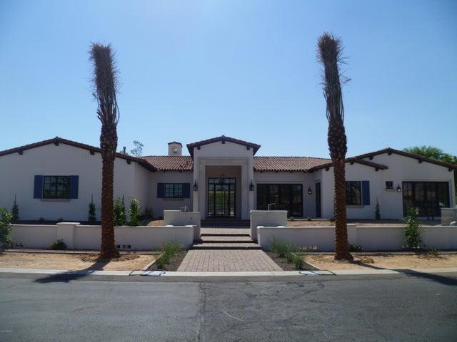 9236 N 53rd Place, Paradise Valley, AZ 85253