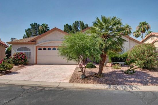 1568 E TORREY PINES Lane, Chandler, AZ 85249