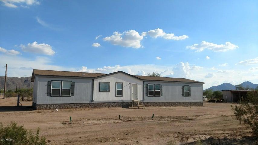 20543 E SAN TAN Boulevard, Queen Creek, AZ 85142