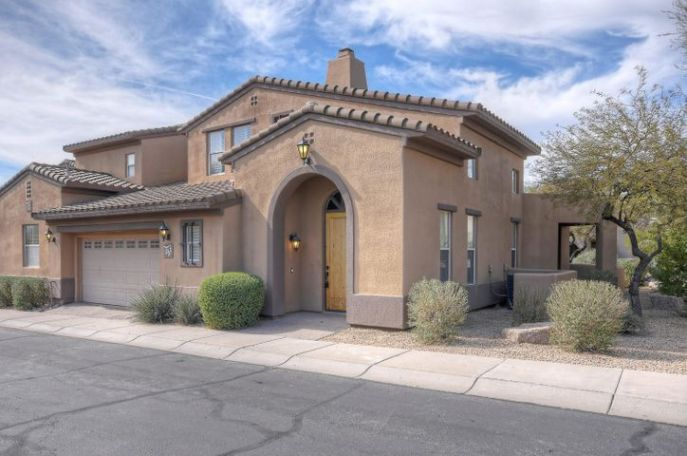 20802 N GRAYHAWK Drive, 1065, Scottsdale, AZ 85255