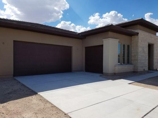 30056 N 132ND Drive, Peoria, AZ 85383