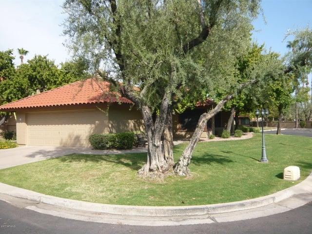 8700 E Mountain View Road, 1019, Scottsdale, AZ 85258