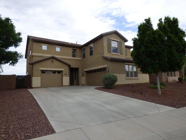 11414 W ALVARADO Road, Avondale, AZ 85392