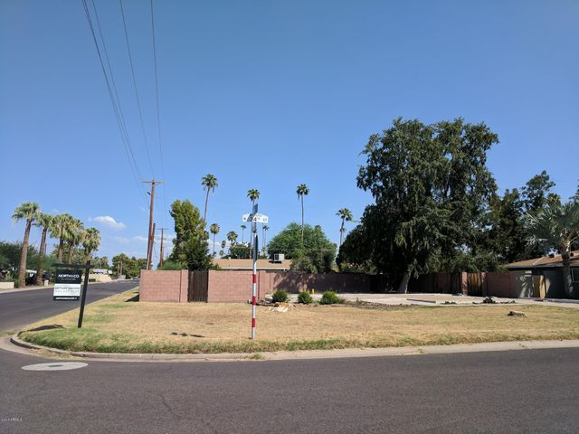 4249 N 34TH Street, -, Phoenix, AZ 85018