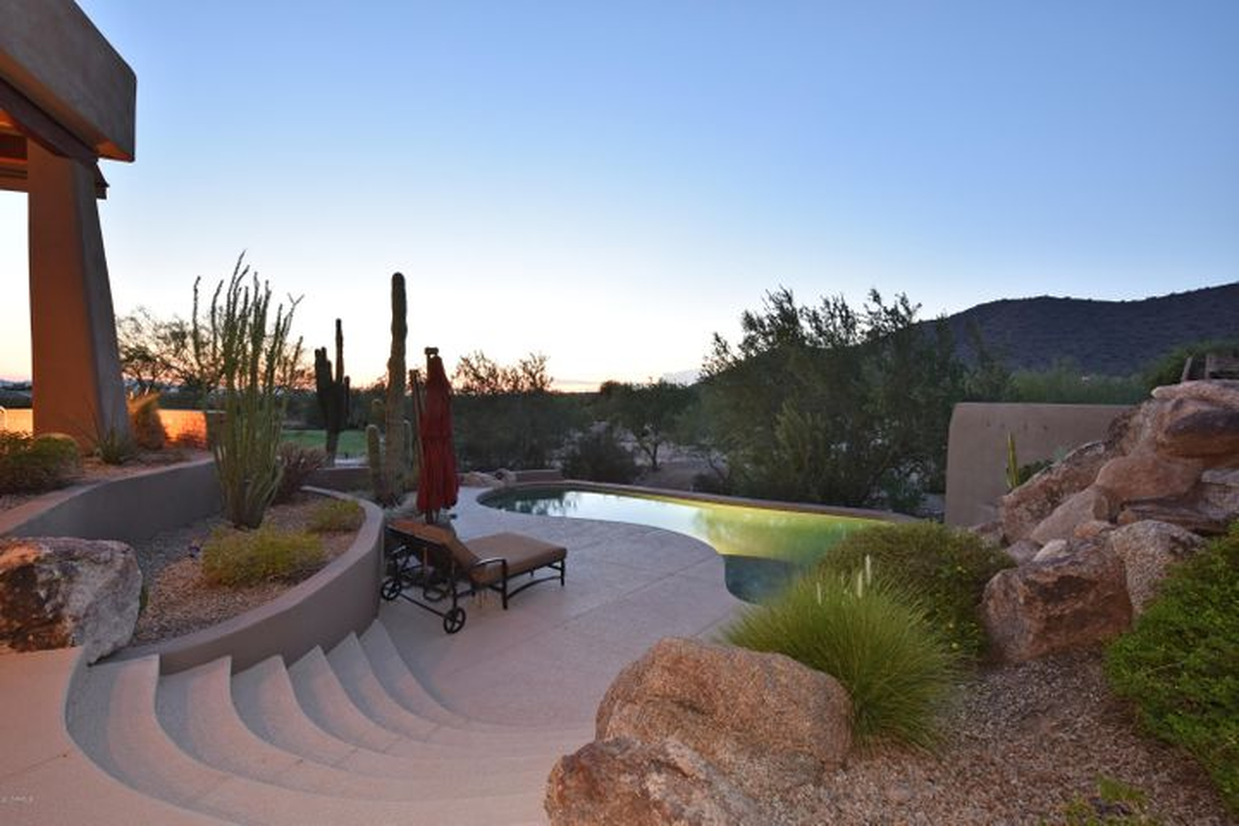 12494 N 116TH Street, Scottsdale, AZ 85259
