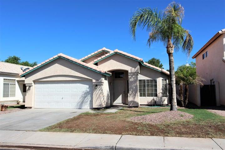 1044 W LAUREL Avenue, Gilbert, AZ 85233