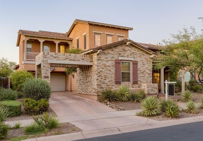 9370 E HORSESHOE BEND Drive, Scottsdale, AZ 85255