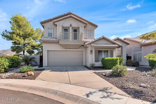 10863 N 118TH Way, Scottsdale, AZ 85259