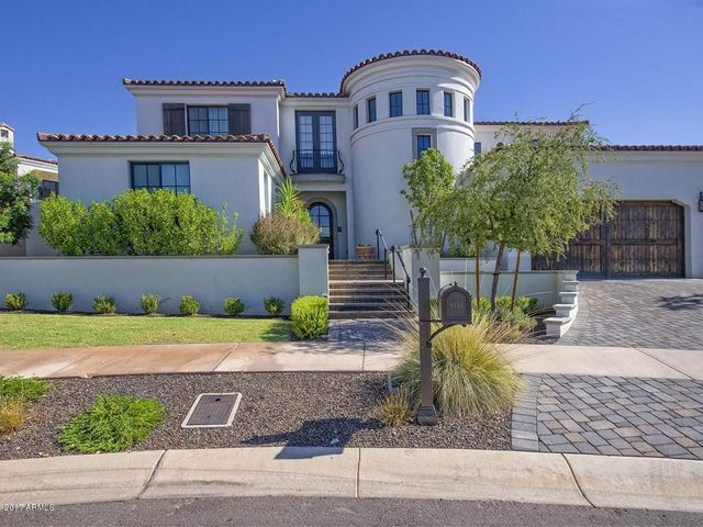 9444 E LEGACY COVE Circle, Scottsdale, AZ 85255