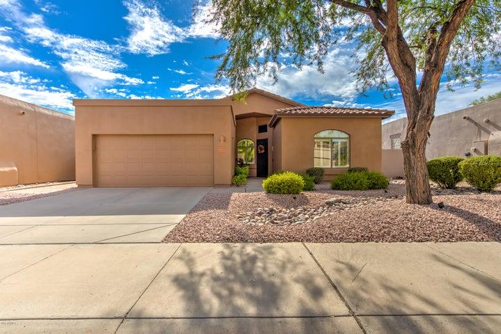 15156 N 100TH Way, Scottsdale, AZ 85260