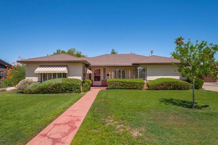 1320 W EDGEMONT Avenue, Phoenix, AZ 85007